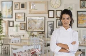 ejemplo-plan-negocio-restaurant