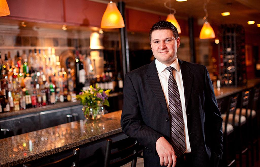 Ejemplos y modelos 100 plan de negocios part 2 for Plan de negocios para un restaurante