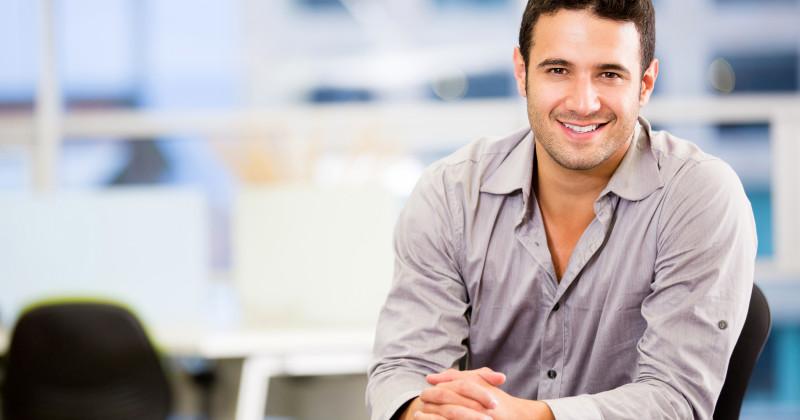 La Presentación También Importa: Cómo Hacer Tu Plan de Negocio