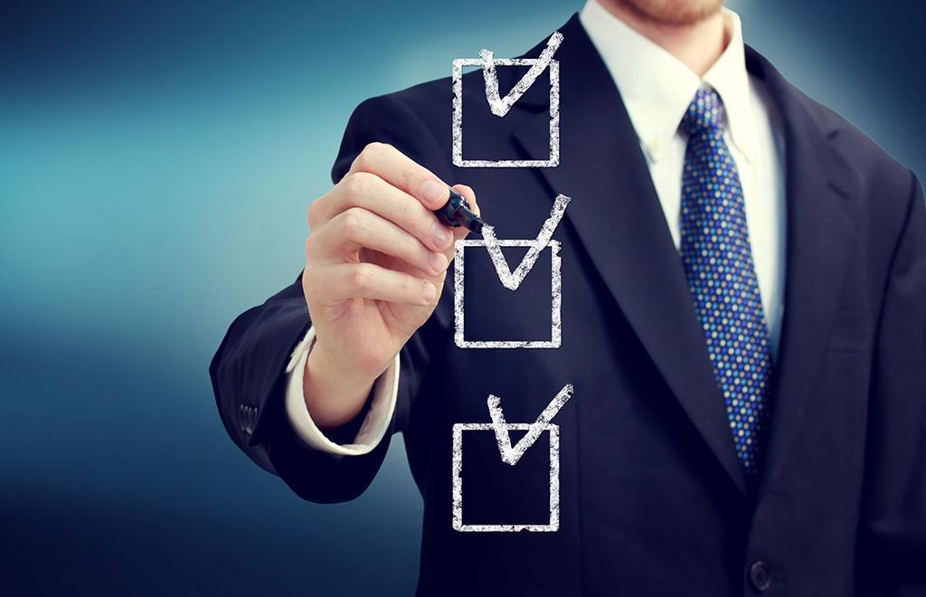 En 9 Pasos Tendrás tu Plan de Negocio Listo