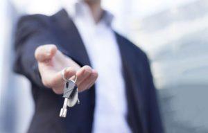 iniciar inmobiliaria