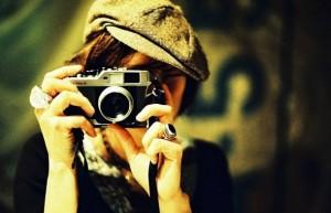negocio fotografico