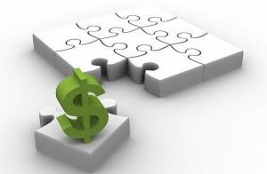 financiamiento-en-un-negocio