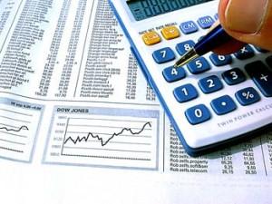 parte-financiera-balance-general