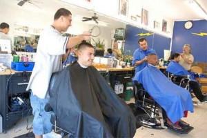 plan-de-negocio-para-peluqueria