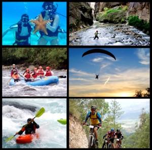 plan-de-negocios-de-agencia-de-turismo