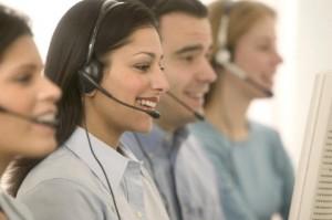 plan-de-negocios-para-telemarketing