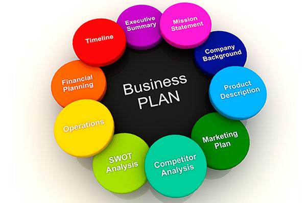 planeacion y estrategias
