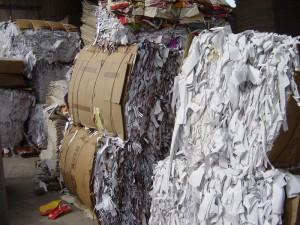 plan-de-negocios-de-reciclado
