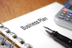 como hacer plan de negocios