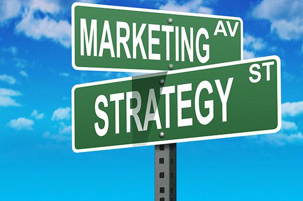 video mercadeo y estrategias