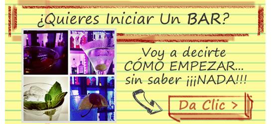 banner-bar-100n