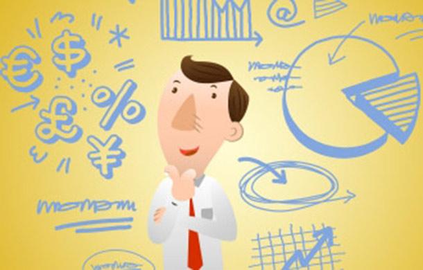 tips para hacer un plan de negocio