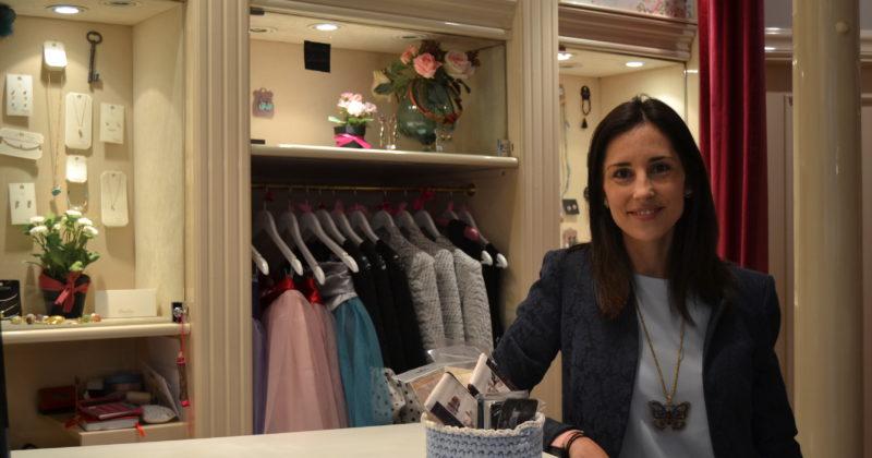 329a5446dbe Plan de negocio de ropa (Boutique y tienda de moda)