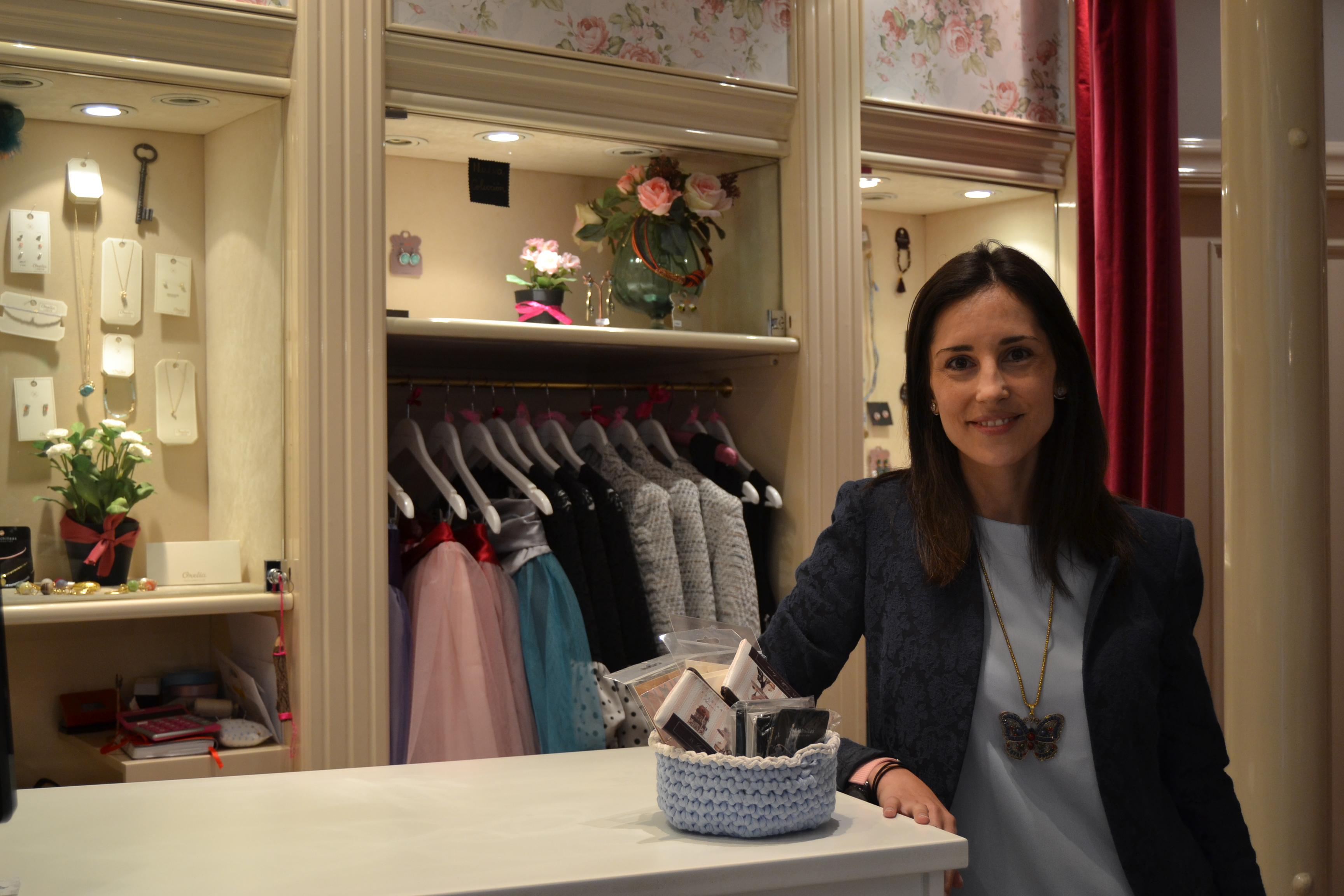 Plan de negocio para una tienda de ropa